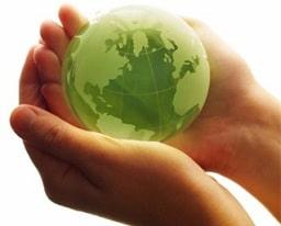 L'azienda del Futuro è un'Azienda Lean & Green