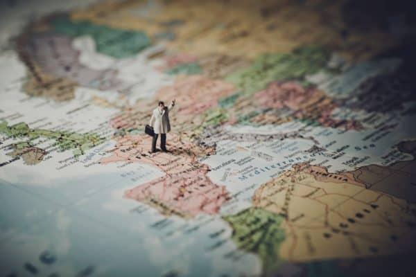 Internazionalizzazione: saper espandere il proprio business all'estero