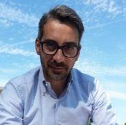 Diego Balbinot_GC&P