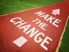 La gestione del cambiamento in un processo di trasformazione snella