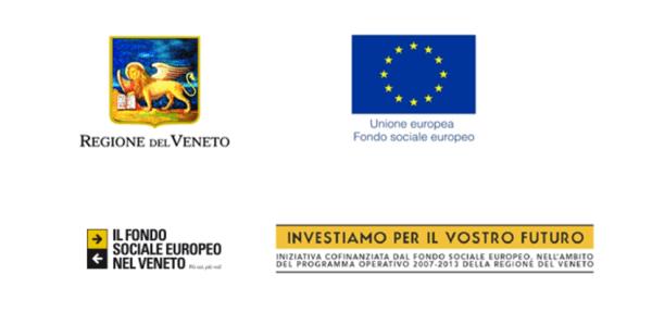 """DGR 869 del 04/06/2013 """"RILANCIARE L'IMPRESA VENETA"""": le aziende di cui GC&P è partner operativo"""
