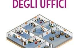 """LA LEAN ESCE DALLA PRODUZIONE: Master Class """"La Lean all'interno degli uffici"""""""