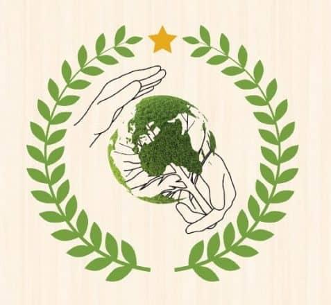 Nord(b)Est Green Award: il premio all'azienda più sostenibile!