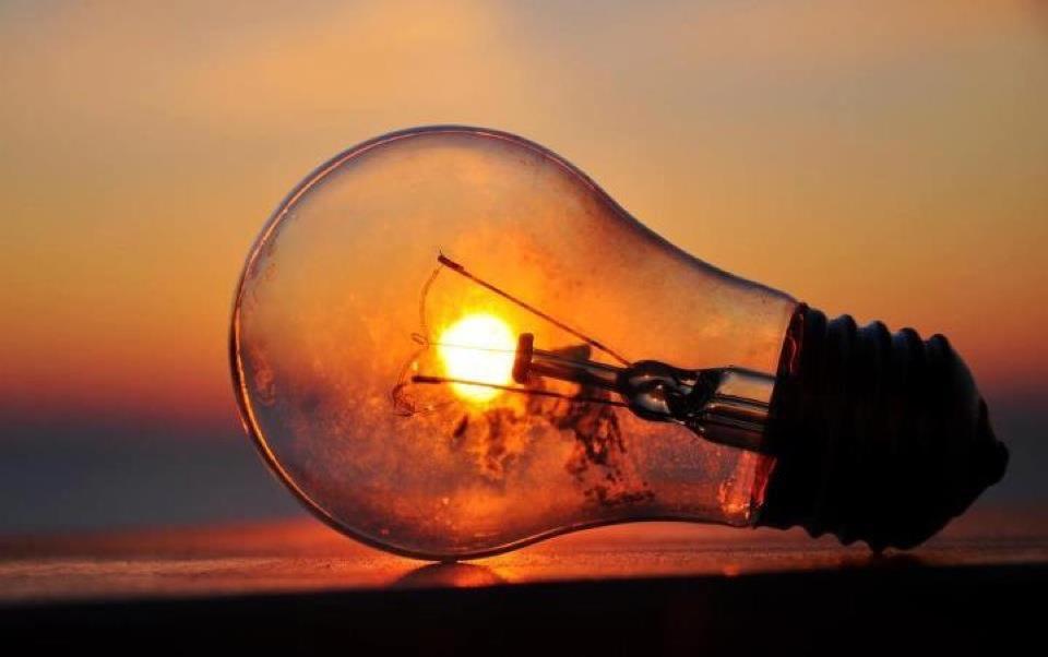 La Creatività come strumento per fare Innovazione