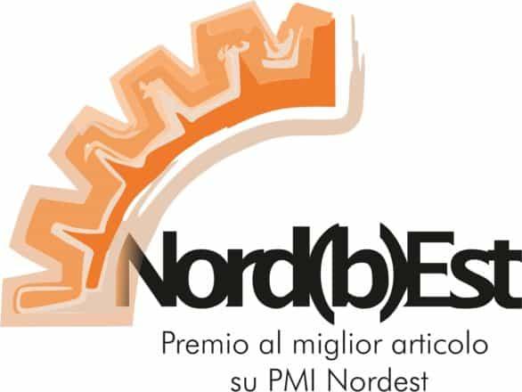 """Nord(b)Est Award per giornalisti 2015: """"Storie di imprese: le PMI nella sfida internazionale"""". Concorso per giornalisti"""