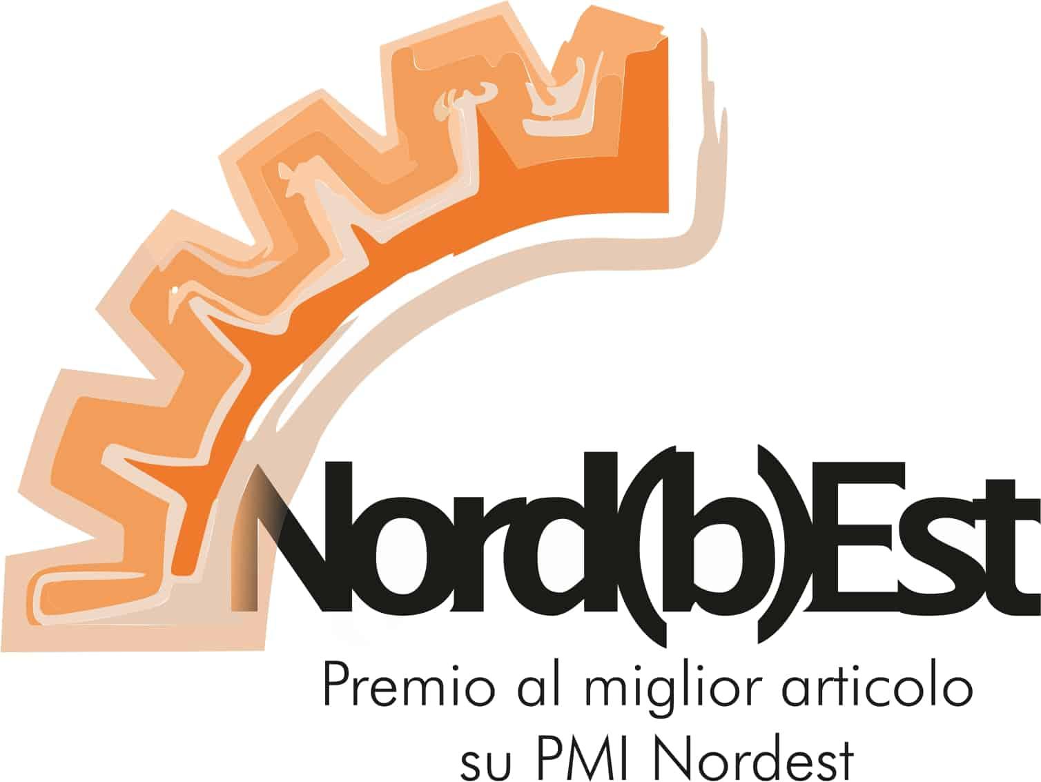 """Nord(b)Est Award 2014: """"Raccontare le PMI del Nord-Est"""" Concorso per giornalisti"""