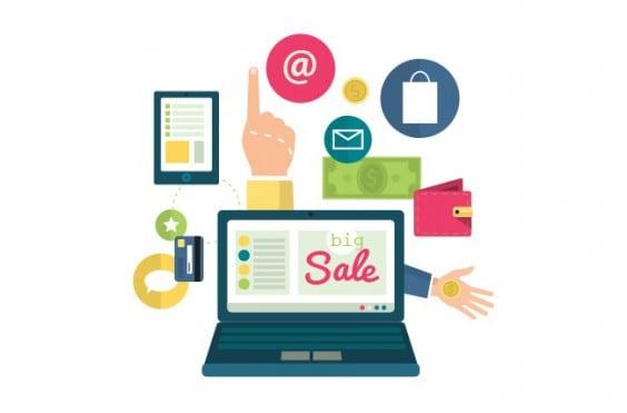 INTERNET: uno strumento per facilitare le vendite! Partecipa al Workshop