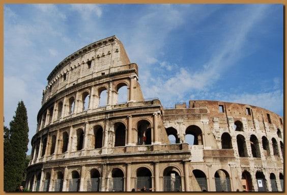 GC&P a Roma, con la Lean Organization. Workshop gratuito