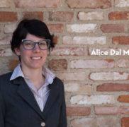 Alice Dal Masetto