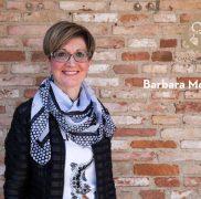 Barbara Mozzato