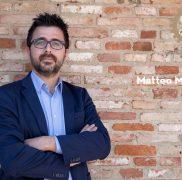 Matteo Miotto