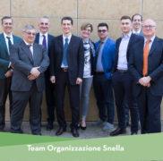 TeamOrganizzazioneSnella_GC&P