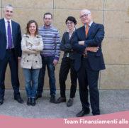Team_FinanziamentiImprese_GC&P