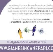 cartoline_2016_stampa_ita-10