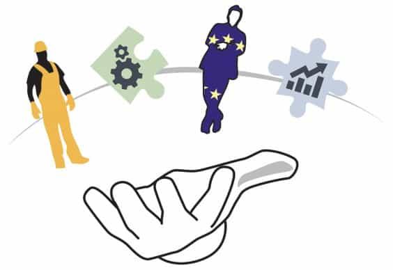 Aziende in cassa integrazione: nuove opportunità di finanziamento!