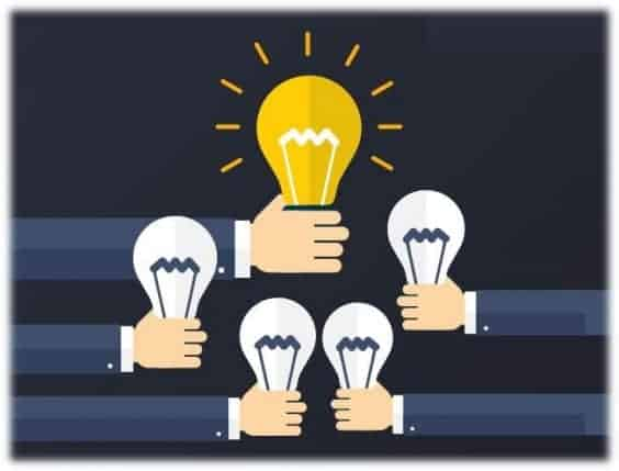 Un assaggio di innovazione per la tua impresa. Aperitivo il 14 Luglio