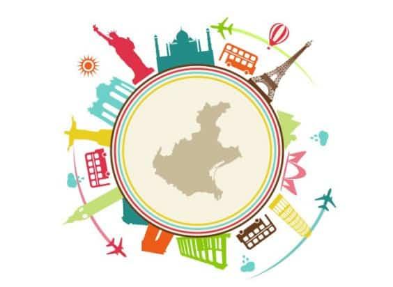 Internazionalizzazione e opportunità di finanziamento per le PMI: evento gratuito a Vicenza