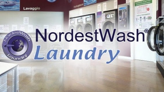 NordestWash Laundry: da Asolo, all'Italia, all'estero… con strategia!