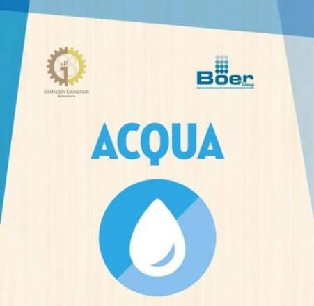 """Giornata Mondiale dell'Acqua: GC&P lancia il """"Lean & Green Tour"""""""
