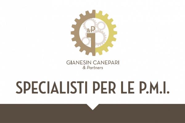 GC&P – Specialisti per le PMI