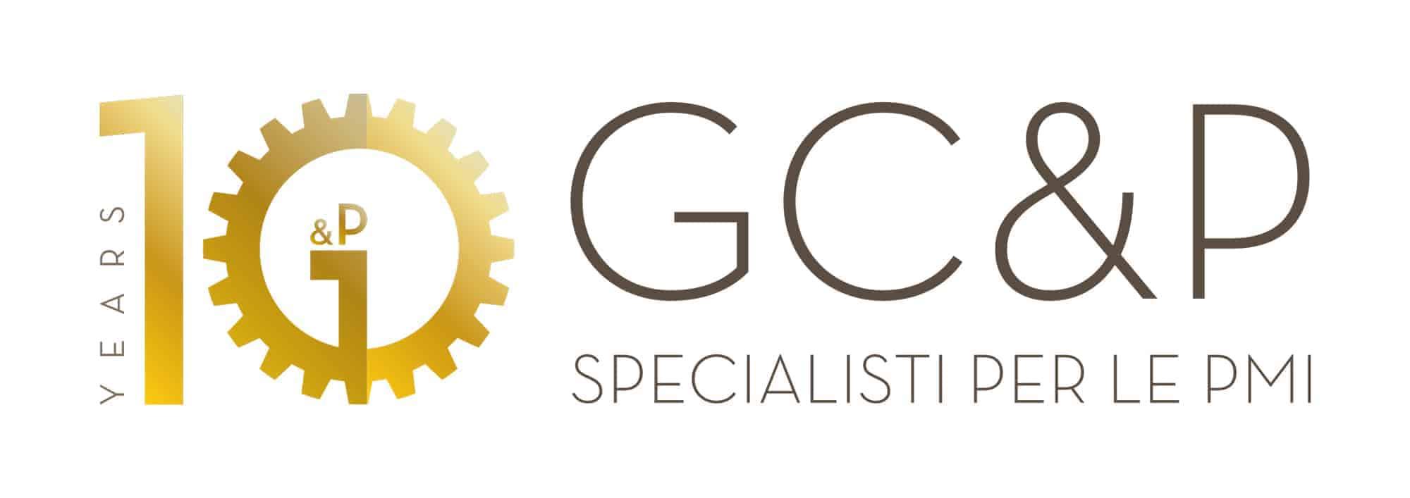 Da Asolo alla conquista dei mercati internazionali, GC&P festeggia i dieci anni (e seicento clienti)