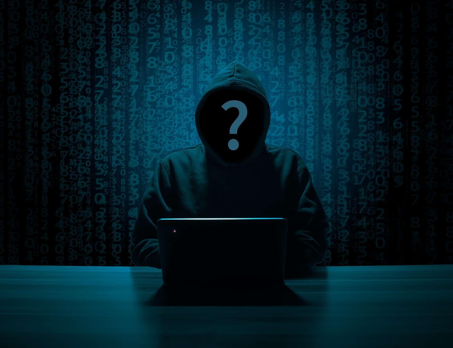 Il metodo GDPR Done: la tua azienda e la cyber security