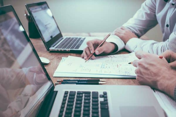 Il metodo GDPR Done:  il legal assessment