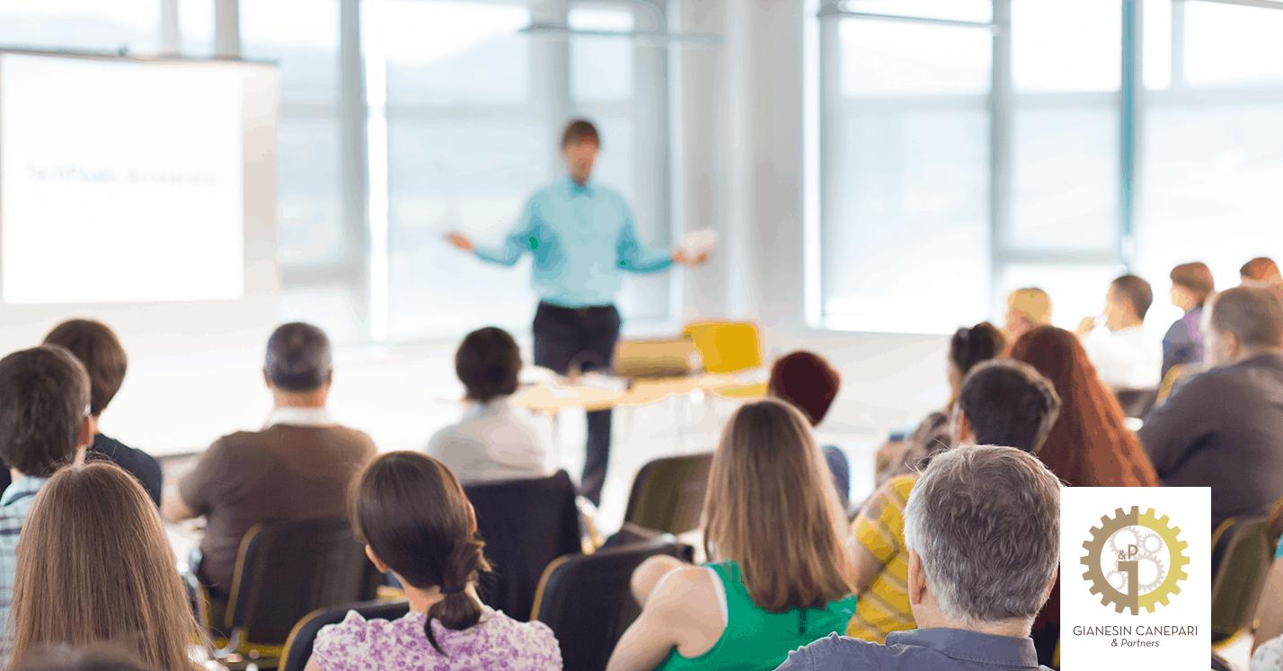 I nostri corsi gratuiti di lingue, marketing e vendite internazionali