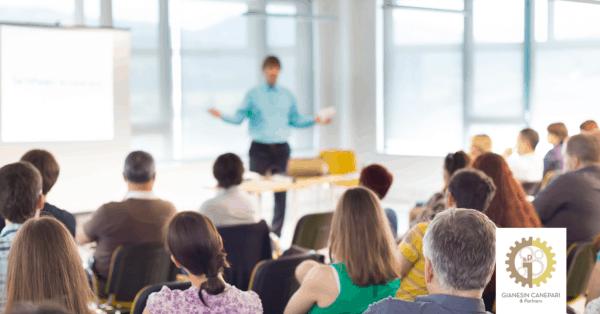 Corsi gratuiti di lingue, marketing e vendite internazionali