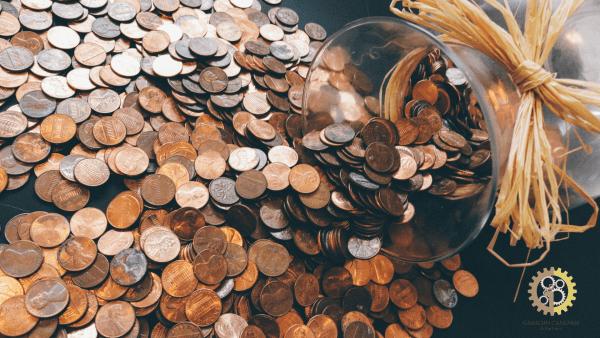 2020: inizio con il botto per i contributi alle imprese